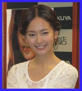 中村ゆり YURIMARI 女優 かわいい