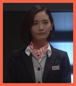 花咲舞が黙ってない 中村ゆり かわいい 制服