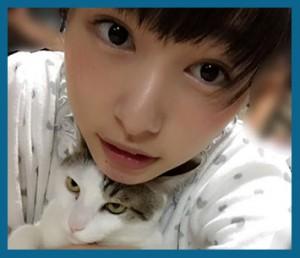 おとなりさんは超イケメン CM 桜井日奈子 岡山 奇跡