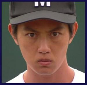 工藤阿須加 眼力 父親譲り 目の色 きれい 妹 似ている
