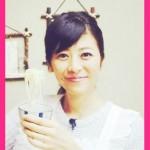 別れたら好きな人。綾部祐二が好演!出演女優の顔ぶれが懐かしい