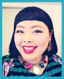 渡辺直美さんはニューヨークに留学に行っていたり、海外の文化が好きみたいですので、アメリカ人と同じく歯のケアを気をつけているんでしょうね。