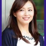 伊藤綾子 結婚 願望 優等生 近寄りがたい