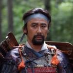高木渉、真田丸の小山田茂誠役で演技が上手いと話題に!実は声優だ