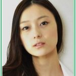 中島亜梨沙、真田丸での遊女役がかわいい。英語が得意でハーフ?