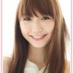 鈴木友菜はふわふわしててぶりっこ?優しい笑顔が人気!似てるのは