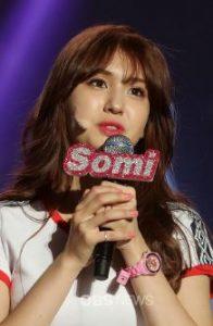 somi14