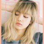 ブラックピンク、リサと小松菜奈は似てる?韓国でも関心が高い!