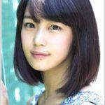 加村真美のUSJのCMが嫌いの声。ハリポタCMでまっず!の画像