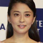 小林麻央さんの死因とは。命日は6月22日…最後のブログ更新