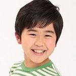 鈴木福の弟、鈴木楽がかわいい。声優デビュー!他にも兄弟がいる