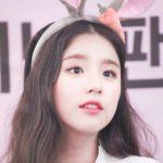 今月の少女のメンバープロフィールまとめ!韓国アイドル。ユニットも