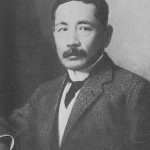 夏目漱石の若い頃!画像や写真まとめ。