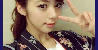池田エライザ 似てる 自撮り写真 別人 ミサミサ